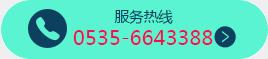 煙(yan)台(tai)華茲華斯