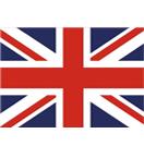 英國(guo)